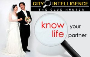 matrimonial detective agency in delhi ncr