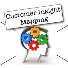 get customer insight with mystery shopping