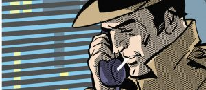 private investigator in delhi