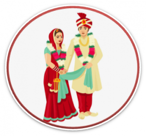 Matrimonial Detective Agency in Chandigarh