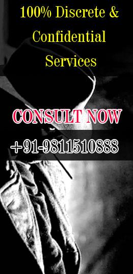 detective delhi